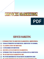 Service Marketing - Copy