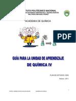 QUIMICA_43BCD