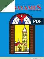 EL BAYAMES - Nº 92