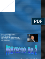 JEFF BONILLA 08143195Menu Principal 3