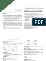 EZ Pipe User Manual