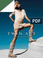 Catalogue PE 12