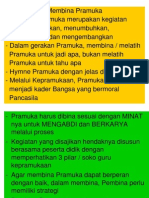 Membina Pramuka.2