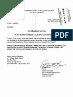 2012.04.03 Dismissal Without Prejudice_Paulding