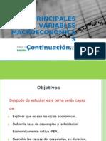 LE_macroeconomía_Sesion 4 (1)