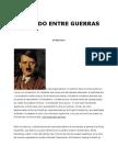 18648133-PERIODO-ENTRE-GUERRAS