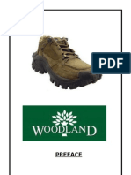 4. Woodland