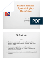 diabetesmellitus20101-100723132614-phpapp01