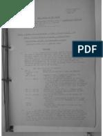 CSDIC (U.K.) SIR 1704 - Herzfeld