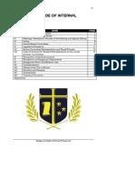 SANGGUNIAN CIP 2012-2013