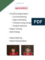 Ip12 Segmentation