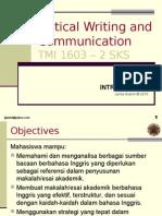 TMI1603-01New2-INGGRIS