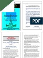 Info Pelatihan Kinerja _website_ in English@Revisi