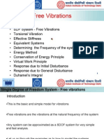 Revision of Concepts2_SDOF-Free