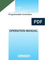 W393 E1 12+CJSeries+OperManual