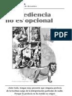 L10Obediencia[1]