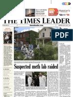 Times Leader 05-23-2012