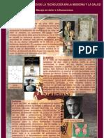 Spanishistoriaquimica3 Medicine