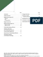 Datasheet (5)