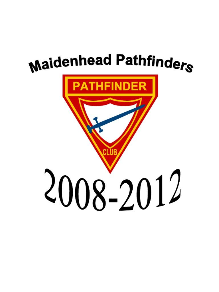 worksheet Sda Pathfinder Honors Worksheets pathfinder club book seventh day adventist church gospel of john