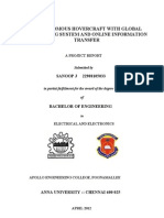 AUOTONOMUS_HOVERCRAFT_WITH_GLOBAL_POSITIONING_SYSTEM_AND_ONLINE_INFORMATION_TRANSFER.pdf