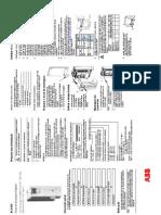 PT_ACS550_01_IP21_QG_E