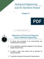 Ch09-Charting & Diagramming(2)