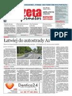 Gazeta Informator nr 114