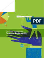 Cefic_Sutainability_Report2011-2012