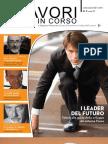 LinC n. 2/2011 I Leader del Futuro