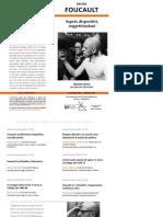 pieghevole Foucault 2011-12 (1)