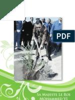 « Plan Maroc Vert » Région  Meknès-Tafilalet