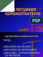 T.16 RECURSOS FINALIZADO