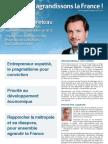 professionFoi_Sebastien_Breteau