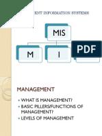 MIS+ +Classroom+Ppts