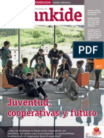 TUlankide. Abril 2012