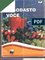Mirsad Kurtovic-Jagodasto Voce