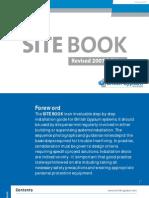 Sb07 Site Book 06