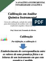 03_Quim_Analitica_Calibração_2012