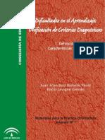 Procedimientos de Evaluacion y Diagnostico.pdfvOL.I