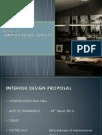 ID Concepts