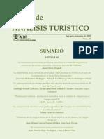 Velasco AECIT Ideas en La Politica