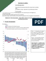 question de synthèse  23 05 mondialisation et inégalités 2012.dot