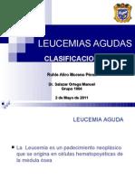 Leucemias 2