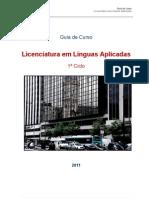 lla_guia_de_curso_2011