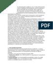 Macromediul si Micromediul