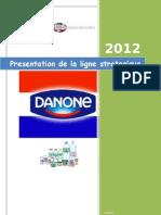 Doc Danone Fin