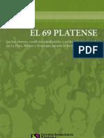 El 69 Platense