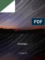 01_Conceitos_gerais_-_Sistema_Solar
