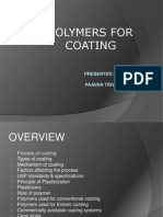 paavanpolymers-124319169582-phpapp02